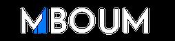 Mboum.com